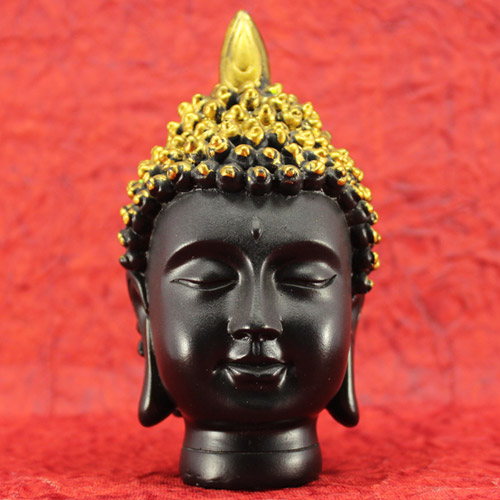 Enlightening Buddha Idol