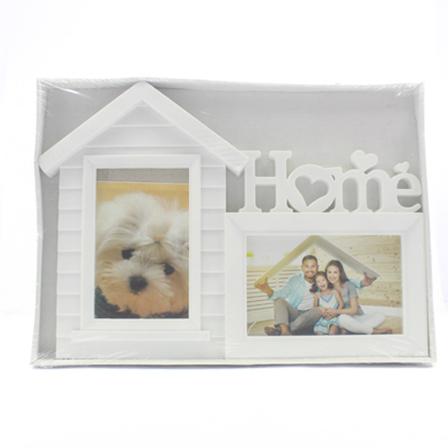 Souvenir Collage Photo Frame